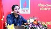 Hậu Trịnh Xuân Thanh: 'Mẹ' lỗ thảm, 'con' bị phong tỏa tài sản