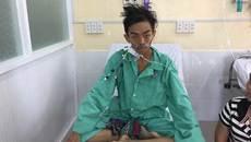 50 triệu đồng cứu một bệnh nhân thập tử nhất sinh