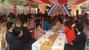 Lạc Hồng Lotus Hạ Long hút khách ngày mở bán