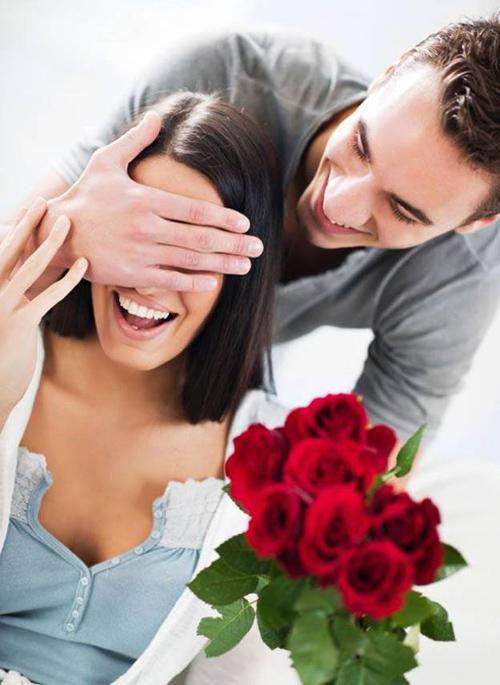 10 bí mật giúp đàn ông đọc thấu tâm lý phụ nữ