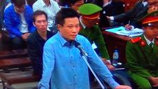 Niềm tin khiến Hà Văn Thắm 'vung' 500 tỷ