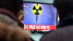 Hàn Quốc nói Triều Tiên có 'hàng ngàn tấn chất độc hoá học'