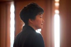 Tổng thống Hàn Quốc bị cáo buộc tội tham nhũng