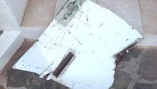 Thêm hy vọng tìm thấy MH370