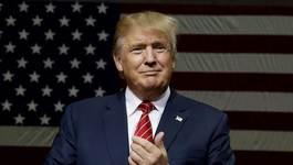 Trump cam kết tái sinh tinh thần của nước Mỹ