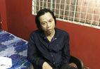 Gã giang hồ tổ chức đường dây mại dâm ở nhà hàng Sài Gòn