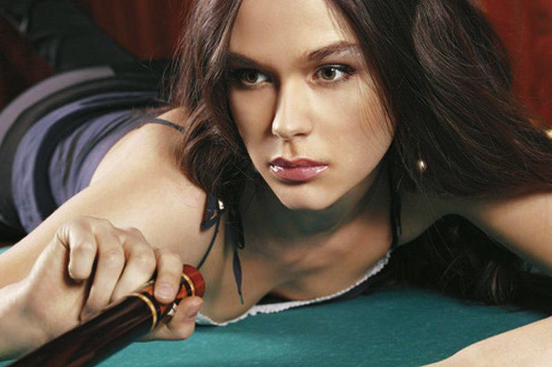 Anastasia Luppova, nữ cơ thủ quyến rũ, WAGs, ảnh đẹp Anastasia Luppova, hậu trường