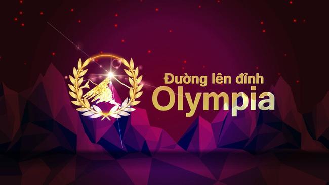 Vì sao ĐH Kinh tế Quốc dân tuyển thẳng thí sinh Đường lên đỉnh Olympia?