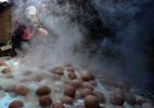 Xuất hiện quả trứng hình hồ lô ở Nghệ An - ảnh 6