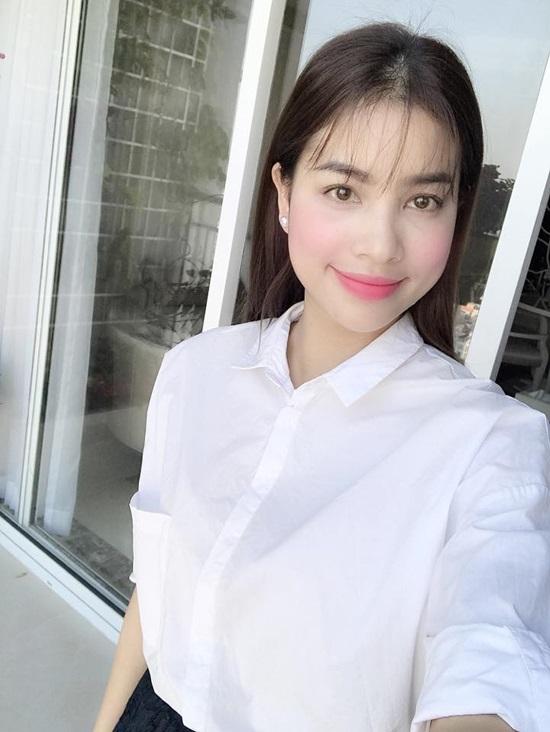 Trấn Thành tung ảnh quá khứ của Hoài Linh, Trường Giang