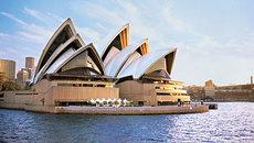 Từ hôm nay, 200 người Việt sẽ có cơ hội du lịch và làm việc tại Australia 1 năm