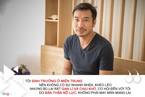 7 năm trong 'bóng tối' của diễn viên 'Biệt động Sài Gòn'