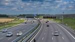 Dừng xe không tín hiệu gây tai nạn chết người