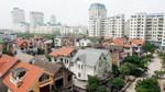 'Bơm' 150.000 tỷ đồng vào thị trường bất động sản