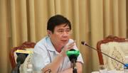 Chủ tịch TP.HCM: Dọn dẹp vỉa hè là thuận ý Đảng lòng dân