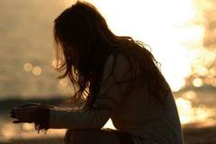 'Sự cố' nhỏ khiến cô dâu mới khóc ròng trong đêm tân hôn