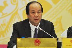 Thủ tướng yêu cầu làm rõ việc DN tặng xe cho Đà Nẵng, Cà Mau