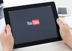 Clip trên YouTube sai phạm: DN Việt dừng quảng cáo