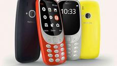 Những điện thoại hấp dẫn nhất ra mắt tại MWC 2017