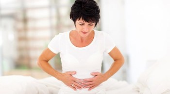 6 dấu hiệu cảnh báo mắc bệnh dạ dày nghiêm trọng