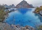 Sự thật về hồ 'Tuyệt Tình Cốc' thơ mộng ở Hải Phòng