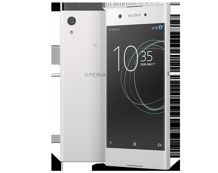 Nokia 3310, BlackBerry KeyOne, smartphone, Sony, Motorola, MWC 2017