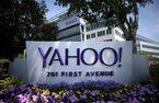 32 triệu tài khoản Yahoo bị hack không cần mật khẩu