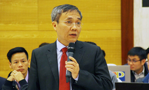 BHXH Việt Nam phản hồi thông tin chi phí quản lý tăng lớn