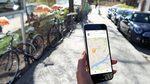 Khóa chống trộm thông minh điều khiển bằng smartphone