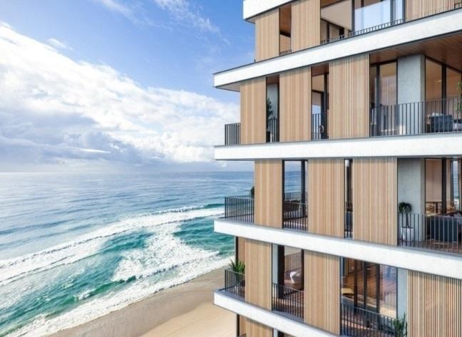 Quý tử Trung Quốc du học làm 'nóng' thị trường bất động sản Úc