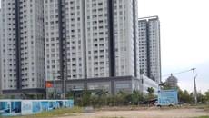 Khách mua dự án PetroVietnam Landmark buộc chủ đầu tư phá sản