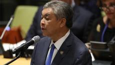Malaysia bỏ miễn thị thực cho người Triều Tiên
