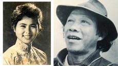 Sửa quy trình xét giải thưởng Hồ Chí Minh và Nhà nước về văn học nghệ thuật