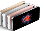 Apple ra mắt iPhone mới ngay trong tháng này?