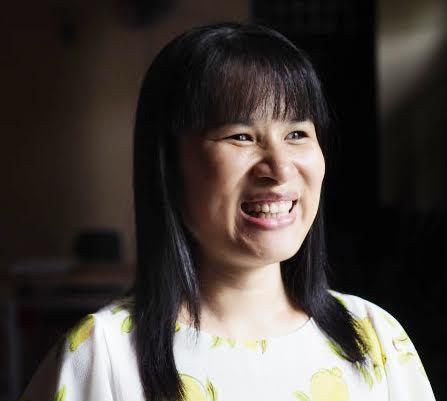 Bình chọn 20 gương mặt trẻ Việt Nam tiêu biểu 2016
