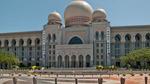 Trường hợp nào tử tù ở Malaysia được ân xá?