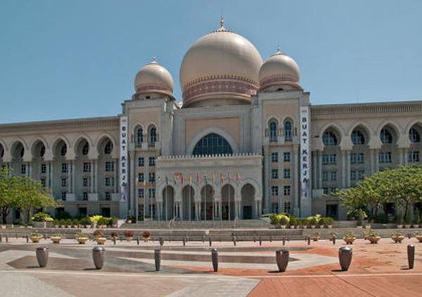 Đoàn Thị Hương, Malaysia, hệ thống tòa án, ân xá, tử tù, tử hình, Kim Jong Nam