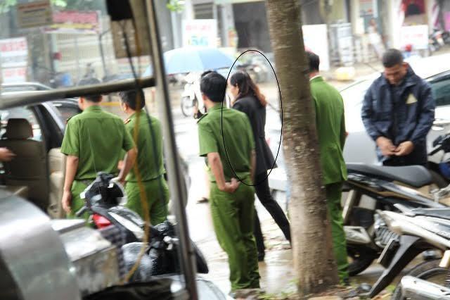 huyện Ea Kar, tố cáo, nhận hối lộ, Phó Chánh án, vòi tiền chạy án