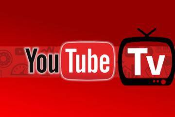 YouTubeTV ra đời, truyền hình cáp và truyền hình vệ tinh thêm đau đầu