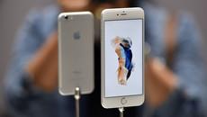 iPhone 8 vẫn dùng cổng kết nối Lightning và sạc nhanh?