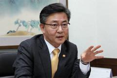 Đánh giá đáng ngại của Hàn Quốc về Triều Tiên