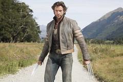 Logan: Khép lại của một huyền thoại