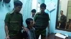 Vụ cướp ngân hàng ở Đà Nẵng: Em trai ngăn không kịp