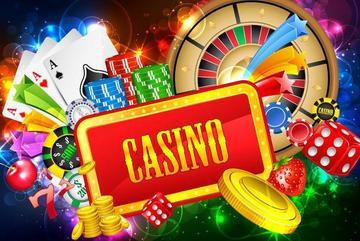 Muốn được chơi casino tại Việt Nam thì lương bạn phải đạt mức này