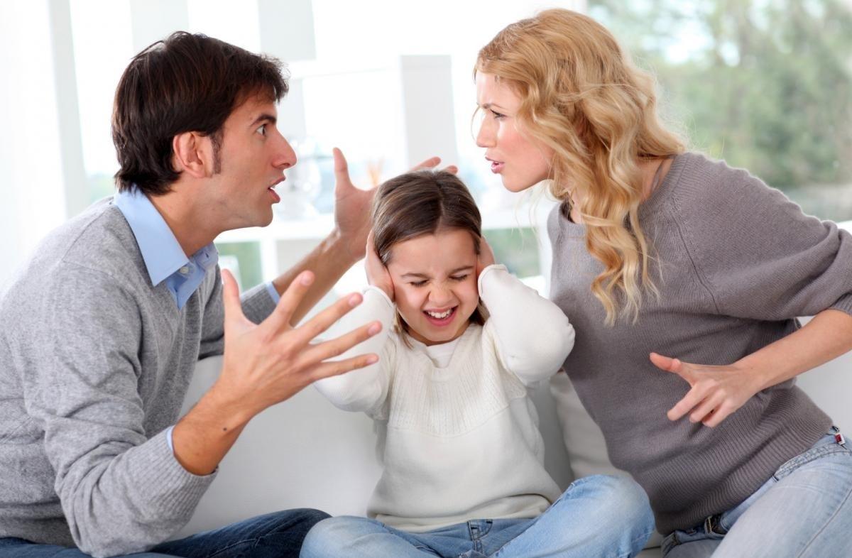 ly hôn, quyền nuôi con, tư vấn pháp luật