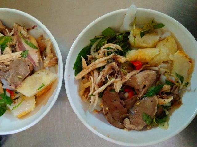 Hai món ăn của Đà Lạt lọt Top 100 ẩm thực đặc sản Việt Nam