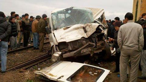 Tổng công ty đường sắt Việt Nam, kết luận thanh tra, sai phạm, Bộ Giao thông vận tải