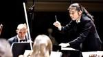 Dàn nhạc giao hưởng London đã tới Hà Nội