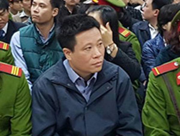 người siêu giàu, Thứ trưởng Kim Thoa, vụ ông Vũ Quang Hải, đại án của Hà Văn Thắm, Bà Nguyễn Thị Phương Thảo,