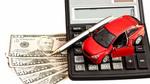 Thu nhập ít nhất 20 triệu/tháng mới đủ 'nuôi' ô tô